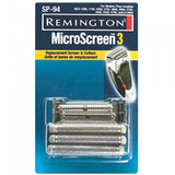 Kit Lamina Para Reposição Sp-94 Para Remington Ms3-2700