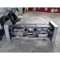 Tablero Completo Ford Heavy Duty 250,350,450 Modelo 2008-10