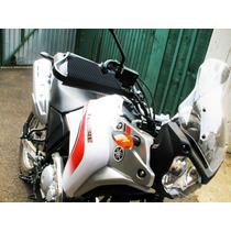 Protetor De Mão Yamaha Ténéré 250