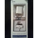 Cargador De Pared Iphone 4 4s 3gs Ipad Ipod Al Detal