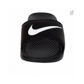 Sandalia Chinelo Nike Benassi Unissex Lançamento Revenda