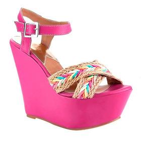 Zapato Dama Un Diseño Siempre De Moda.