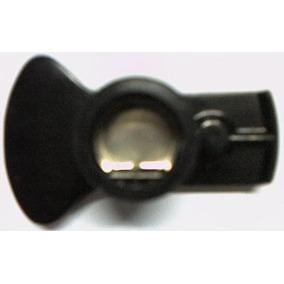 Rotor Do Distribuidor Dodge Dart/charger Com Motor V-8 318.