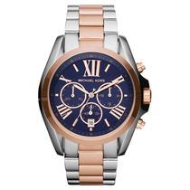 Relógio Michael Kors Mk5606 Original Garantia Em Promoção.