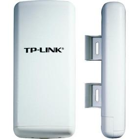 Tp-link Wireless Outdoor Cpe Tl-wa5210g 2.4ghz = Nanostation