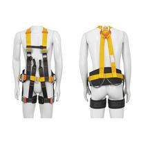 Cinturão Paraquedista Abdominal Engate Automático Mult1891