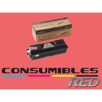 Toner Compatible Generico Kyocera Tk-1102 Fs1110/1024/1124mf