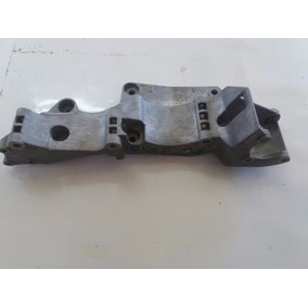Suporte Do Compressor De Ar Vw Golf 1.6 Original
