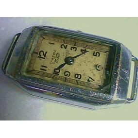 129fc4946b2 Relogio De Pulso Omega Tissot Original E50 - Relógios no Mercado ...