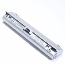 Bateria Extendida Para Netbook Sony Vaio Vgp-bps18 6 Celdas