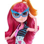 Gigi Grant Geek Shriek Monster High