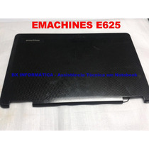 Tampa Do Lcd Notebook Emachines E625