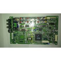 Placa De Sinal Tv Lg 26lg30r Ma Eax40043810 (3) L.s.i