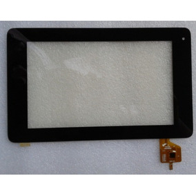 7 Hisense Sero E270bsa Tablet Pb70a8525 Touch Screen.
