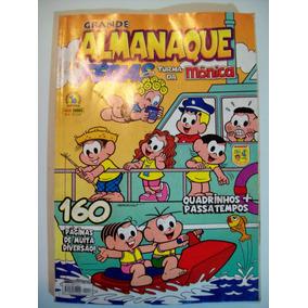 Almanaque Chaves E Chapolin - Antiguidades no Mercado Livre Brasil bf536720751a1