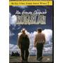 Um Homem Chamado Norman - Filme - Dvd - Gospel
