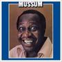 Cd Mussum - 1980 Novo-raro