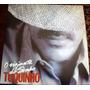 299 Mvd- Lp 1992- Toquinho- O Viajante Do Sonho- Vinil- Nac