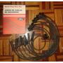 Cables De Bujia Ford 351-302 Tapa Normal 8 Cil.