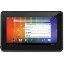 Ematic Genesis Prime 4gb 7 Multi-touch Tablet