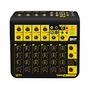 Conosola Mixer Usb Skp Mix Connect 10 Tecnomixmerlo