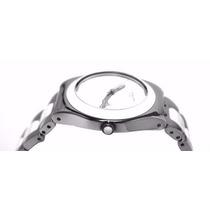 Reloj Swatch Dama Original Garantizado Oferta Envió Gratis