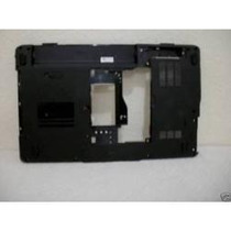 Carcaça Base Bottom - Dell Inspiron 1545 Pn U499f Semi-novo