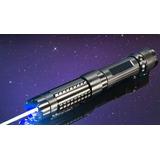 Laser Point Blue 100% Original Um Dos Mais Fortes Do Mundo