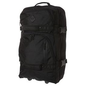 Valija Billabong Booster Travel 85 Litros Bag