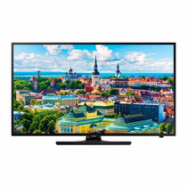 Tv 40 Polegadas Samsung Led Full Hd Hotel Hg40nd450bgxzd
