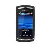Capa Silicone Celular Sony Ericsson Vivaz U5i Frete Gratis