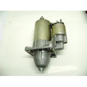 Motor Partida Fiat: Tempra 2.0 Original Bosch Novo