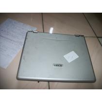 Sucata De Notebook Lince N14 Pl