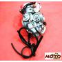 Carburador Honda Nx4 Falcon Original 00 Á 08 * Moto Zero *