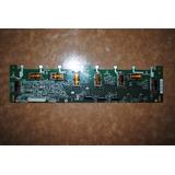 Placa Inverter Tv Lcd Cce Tl660 Frete Grátis