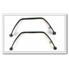 Ek1-0416 Skid Bar Set For Belt Cp V2 E V1