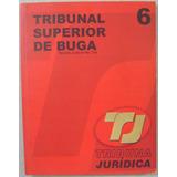 Tribunal Superior De Buga