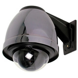Dm8pt Dome 8 Para Panoramizador / Câmera Profissional