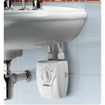 Calentador Eléctrico Lorenzetti Agua Caliente Envio Gratis