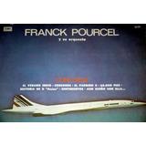 Franck Pourcel Y Su Orquesta Concorde