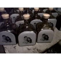 Licoreras Personalizadas Para Xv Años Desde Tequila Jalisco