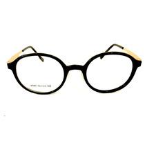 Armazon Oftalmico Lentes Harry Potter John Lennon Tr90