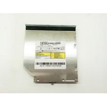 Dvd Laptop Samsung Np355v4c-a02mx Ai