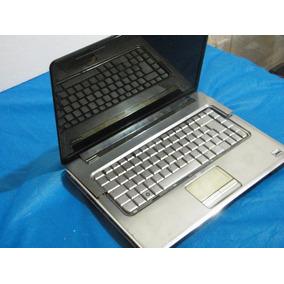 Notebook Hp Pavilion Dv5 1140br Leia