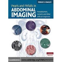 Pearls And Pitfalls In Abdominal Imaging (ebook)