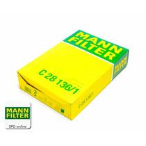 Filtro Aire Pointer 1.8 City 2004 04 C28136/1