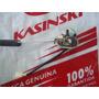 Boia Medidor Nível Combustivel Kasinski Flash 150