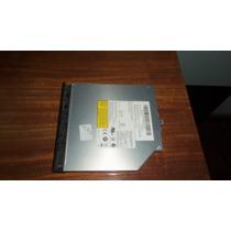 Lectora Grabadora Cd Dvd P/ Lenovo G475