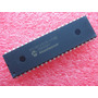01 Microcontrolador Pic18f4520 * Pic 18f 4520 * 18f4520