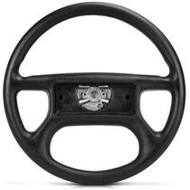 Volante Fiat Uno 95 96 98 99 Ep Elx Sx Novo Sem A Tampa
